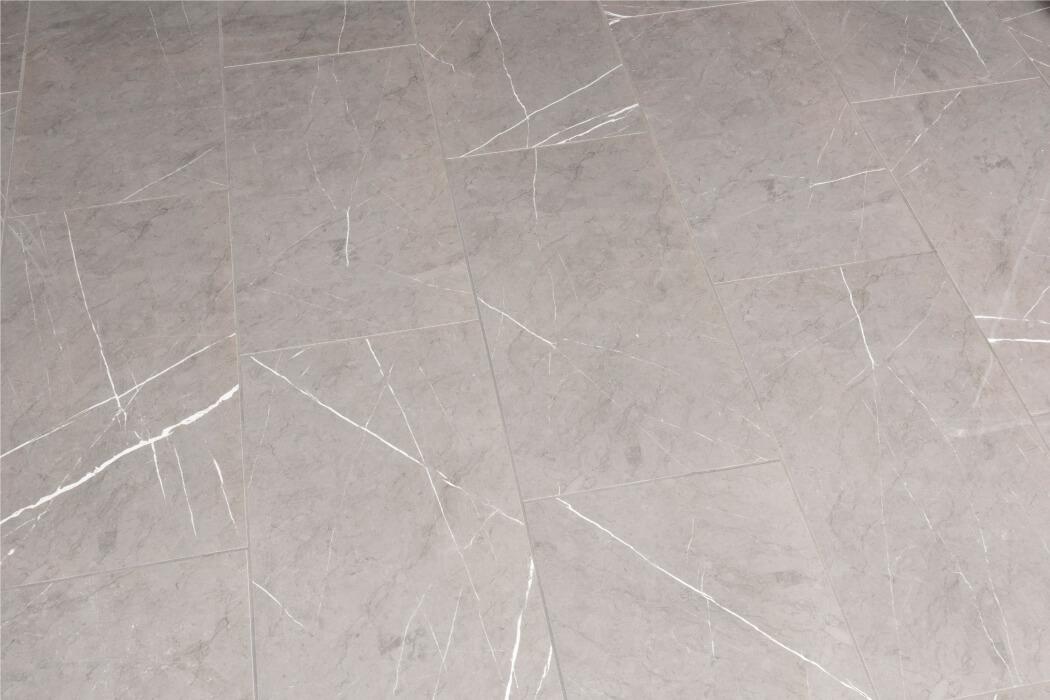 Flooring Detail 2