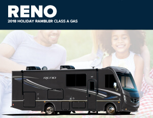 2018 RENO brochure thumb