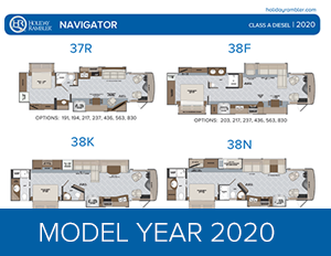 2020 Navigator Sales Sheet brochure thumb
