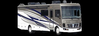 RV Owners Manuals – Holiday Rambler RVs – Holiday Rambler